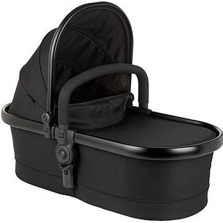 iCandy Peach All Terrain Main Carrycot Eclipse