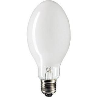 Philips SON High-pressure Sodium Vapor Lamps 70W E27