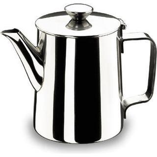 Lacor Kaffekande 0.60L