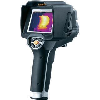 Laserliner ThermoCamera-Vision