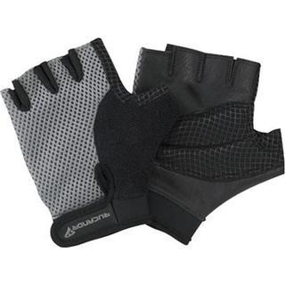 Rucanor Fitness Glove Profi XL