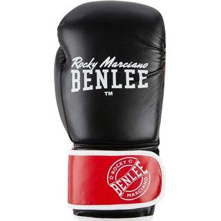 benlee Carlos Boxing Gloves 16oz