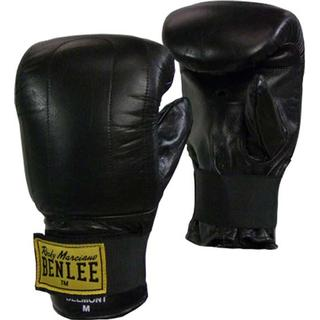 benlee Belmont Boxing Gloves