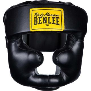 benlee Full Protection Head Guard