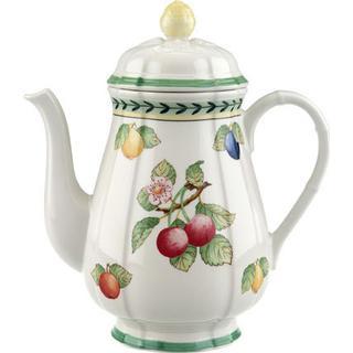 Villeroy & Boch French Garden Fleurence Karafler, Kannor & Flasker 1.25 L