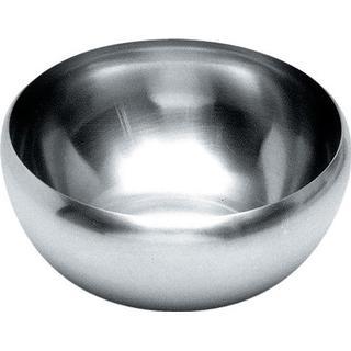Alessi Dessert Bowl 0.25L Dessertskål 0.25 L
