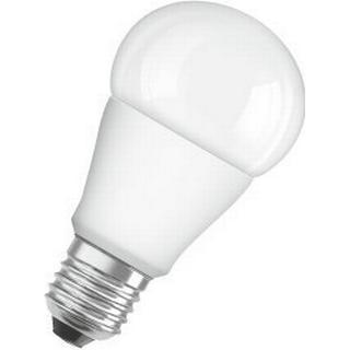 Osram Star Classic A LED Lamp 8W E27