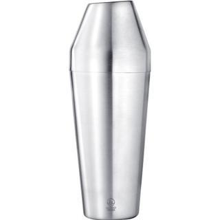 Bredemeijer Cocktail Shaker 0.7 L