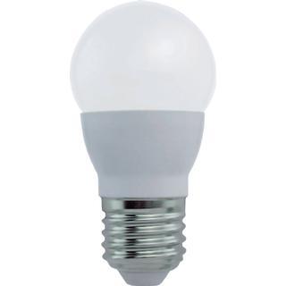 HQ HQLE27MINI001 LED Lamps 3.5W E27