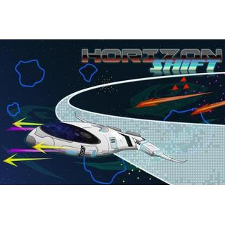 Horizon Shift with OST