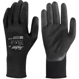 Snickers Workwear 9327 Power Flex Guard handsker