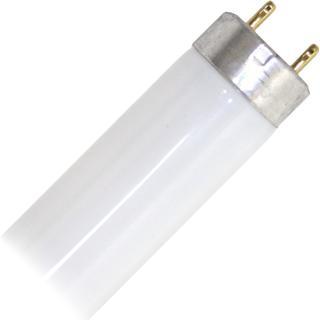 Sylvania 0001500 Fluorescent Lamp 18W G13
