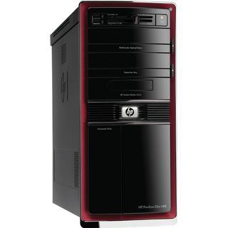 HP Pavilion 860 (XH619EA)