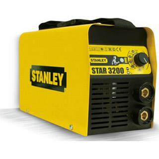 Stanley Star 3200