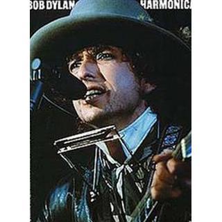 Bob Dylan (Pocket, 1996), Pocket