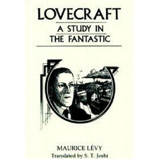 Lovecraft (Pocket, 1988), Pocket
