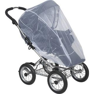 CarloBaby Insect for Easy Carriage