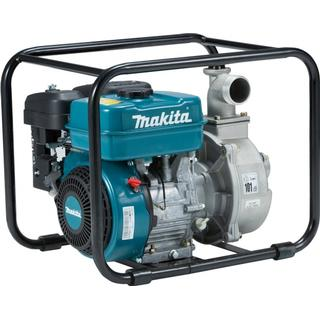 Makita Gasoline Water Pump for Dirty Water 42000