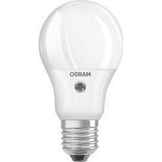 Osram ST CLAS A 11cm LED Pærer 5W E27