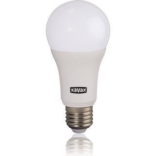 Xavax 112172 Energy-efficient Lamps 11.6W E27