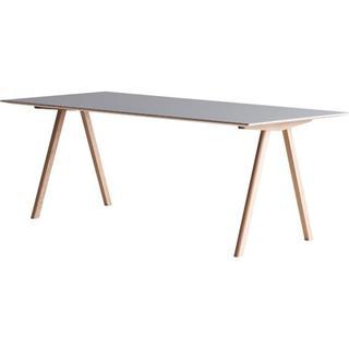 Hay CPH10 Copenhague 160cm Spisebord