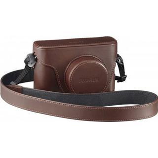 Fujifilm LC-X100S Premium