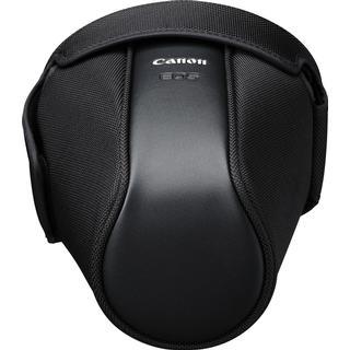 Canon EH26-L