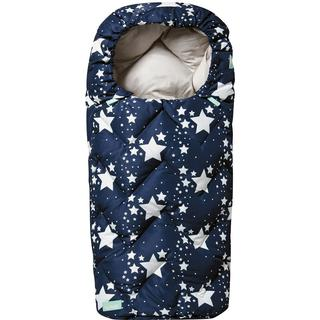 Voksi Design by Voksi Stroller Bag Star Struck