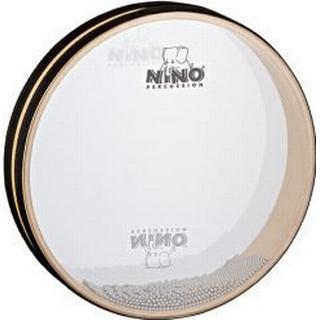Nino NINO34