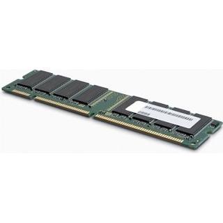 Lenovo DDR4 2400MHz 8GB Reg (46W0825)