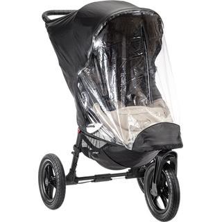 Baby Jogger City Elite Regncover