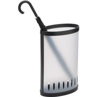 Alba 60cm (2470067) Paraplyholder