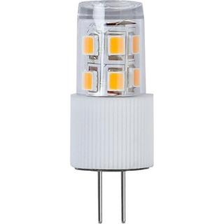 Star Trading 344-16 LED Lamps 1.8W G4