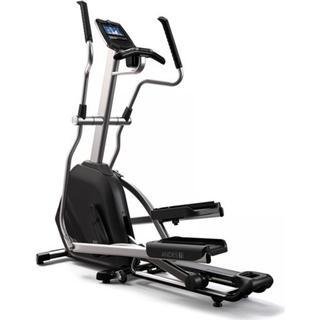 Horizon Fitness Andes 7i