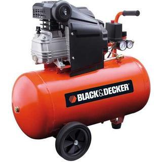 Black & Decker BD 205/50