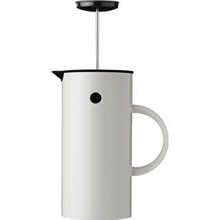 Stelton Classic Coffee Press 8 Kopper
