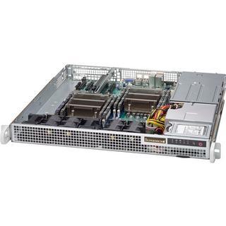 SuperMicro SC514-R400C