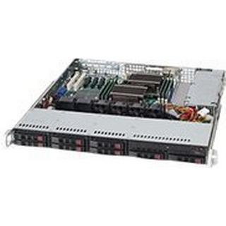 SuperMicro SC113MFAC2-R606CB