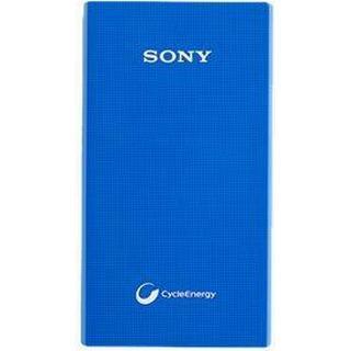 Sony CP-V5A