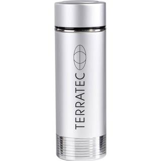 Terratec HotPot 1200