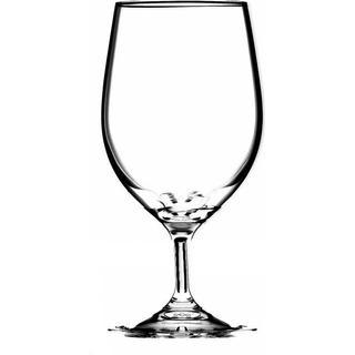 Riedel Vinum Water Drikkeglas 35 cl 2 stk