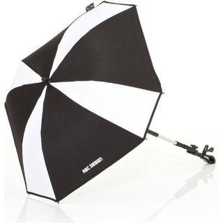 ABC Design Sunny Parasol