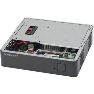 SuperMicro SC101S