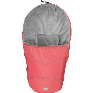 Fillikid Bernina Pocket Footbag