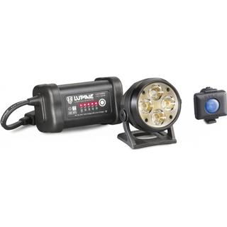 Lupine Lighting Systems Wilma R 7