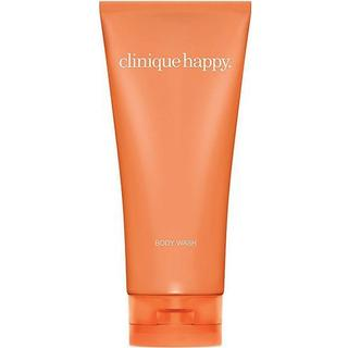 Clinique Happy Kropssæbe 200ml