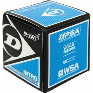 Dunlop Intro Blue 1-pack