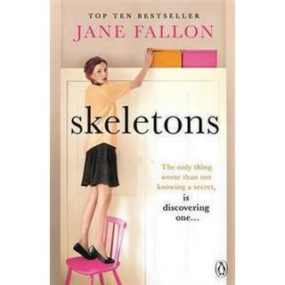 Skeletons (Pocket, 2014), Pocket
