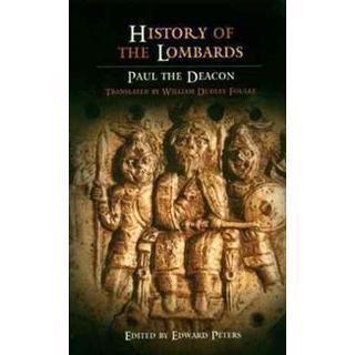 History of the Lombards (Pocket, 2003), Pocket