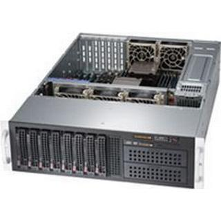 SuperMicro SC835TQ-R920B